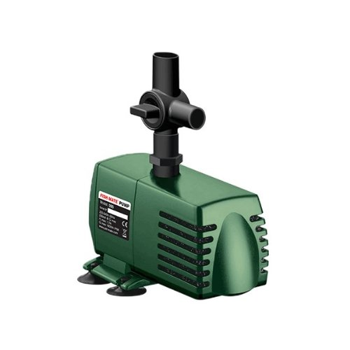 fish mate 1800 pond pump review fish mate water fountain